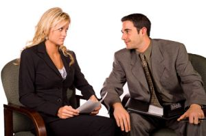 Work Place Harassment - Employment Lawyer Orlando