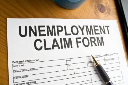 Unemployment Appeals - Employment Lawyer Orlando